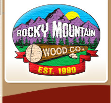 Rocky Mountain Wood Co.
